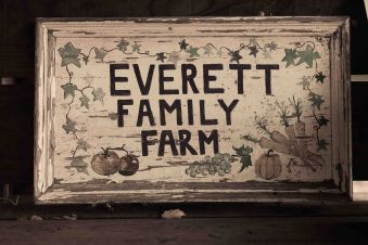 Everett Family Farm (6 of 21)