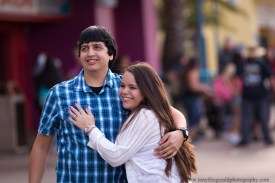Nicole and Aaron (7 of 11)
