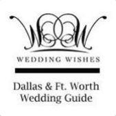 Wedding wishes