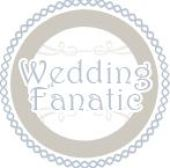 WeddingFanatic