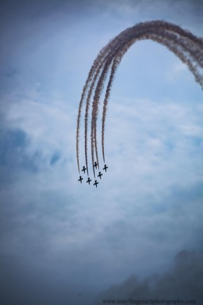 Blue Angels (3 of 8)