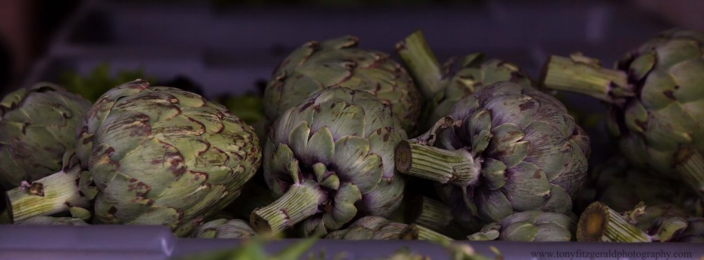 artichokes (4 of 7)