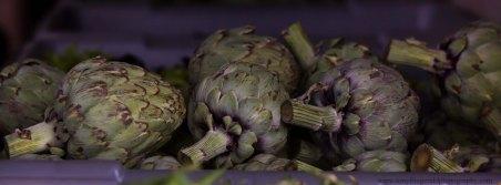 artichokes (4 of 7)