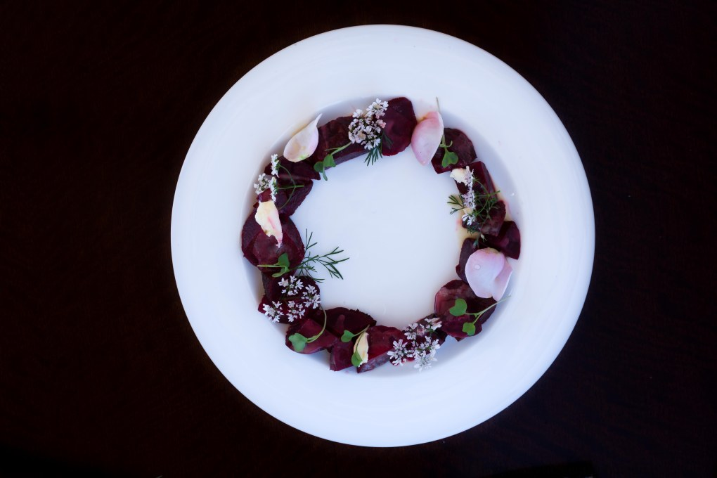 beet salad (1 of 3)