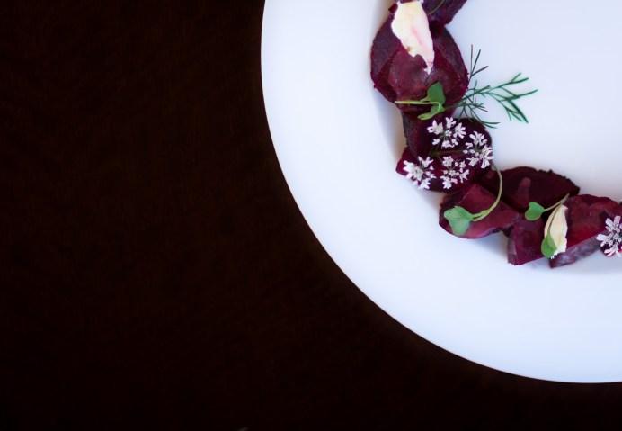 beet salad (2 of 3)