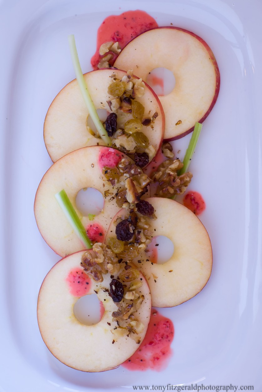 Walnut salad (1 of 2)-2