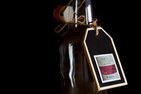 wine vinegar (2 of 2)