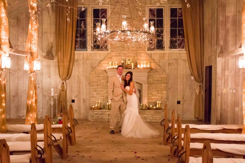 jennifer-and-robert-wedding-845-of-854