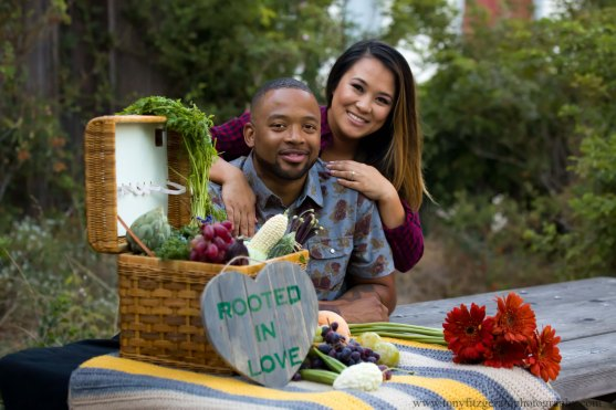 julie-and-rashad-engagement-photos-5-of-41