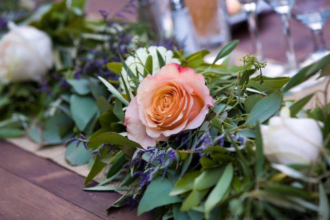 Nestldown wedding (8 of 16)