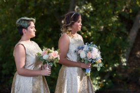 Almaden Valley Wedding (12 of 23)