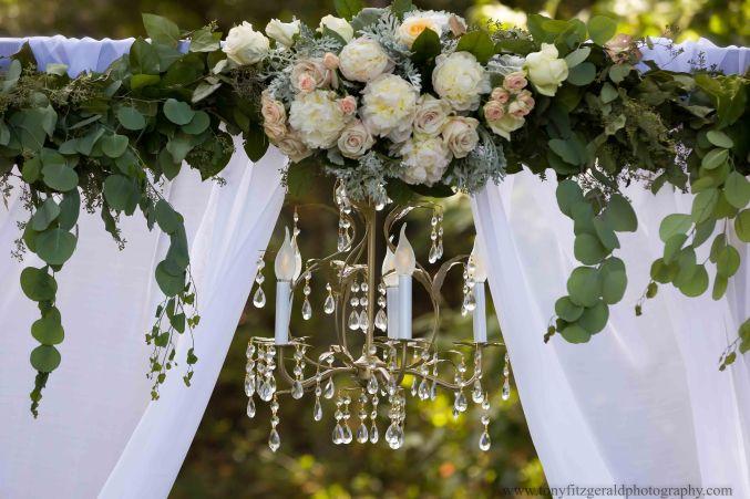 Almaden Valley Wedding (2 of 23)