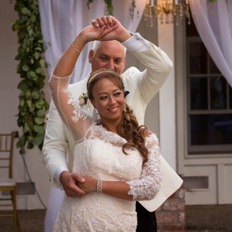 Almaden Valley Wedding (20 of 23)