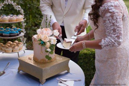 Almaden Valley Wedding (21 of 23)