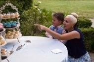 Almaden Valley Wedding (22 of 23)