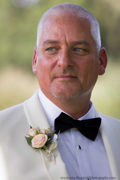 Almaden Valley Wedding (8 of 23)