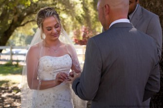 Quail Hollow Ranch wedding (13 of 30)