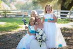 Quail Hollow Ranch wedding (22 of 30)