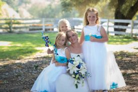 Quail Hollow Ranch wedding (22 of 30)