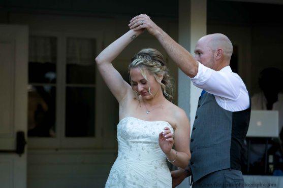 Quail Hollow Ranch wedding (29 of 30)