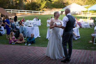 Quail Hollow Ranch wedding (30 of 30)