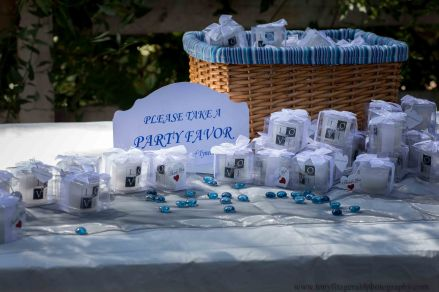 Quail Hollow Ranch wedding (6 of 30)