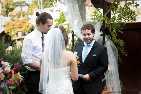 Shadowbrook wedding (6 of 20)