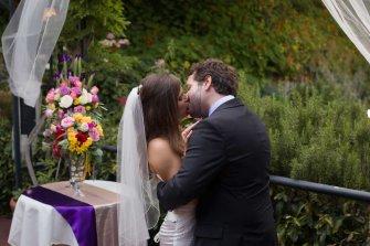 Shadowbrook wedding (7 of 20)