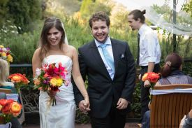 Shadowbrook wedding (8 of 20)