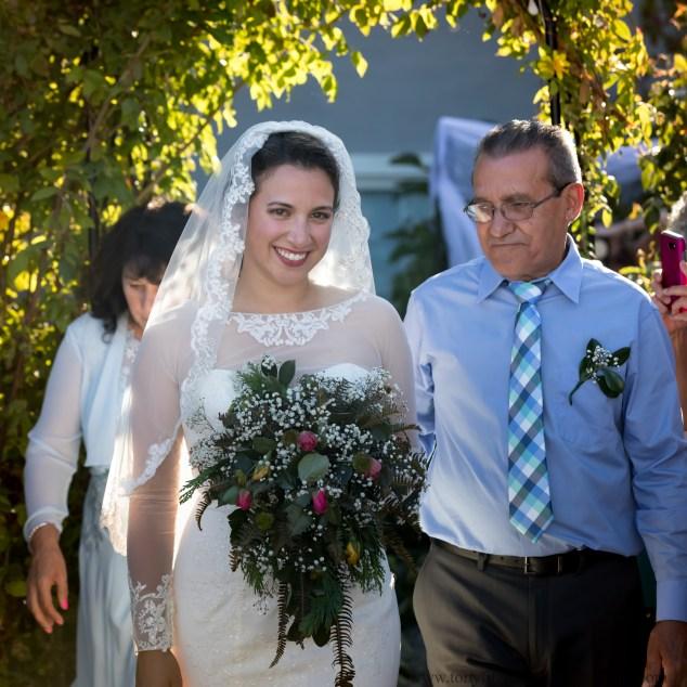 Amanda and Jose (12 of 30)