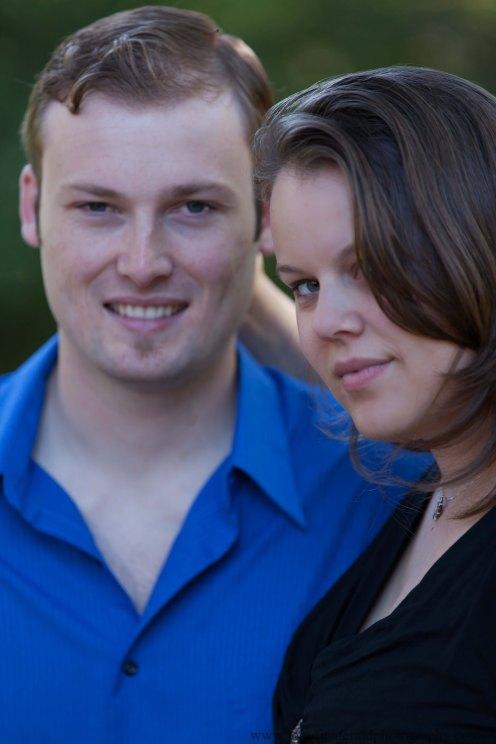 Engagement photos in Los Gatos (8 of 8)