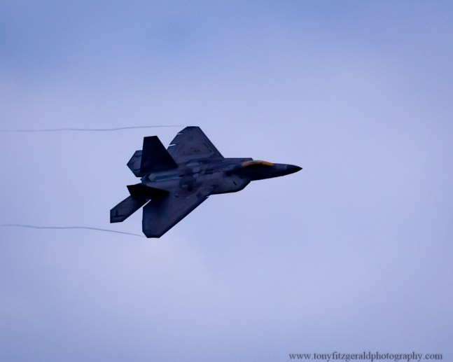 Blue Angels (6 of 8)