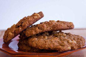 cookies in a jar (1 of 3)
