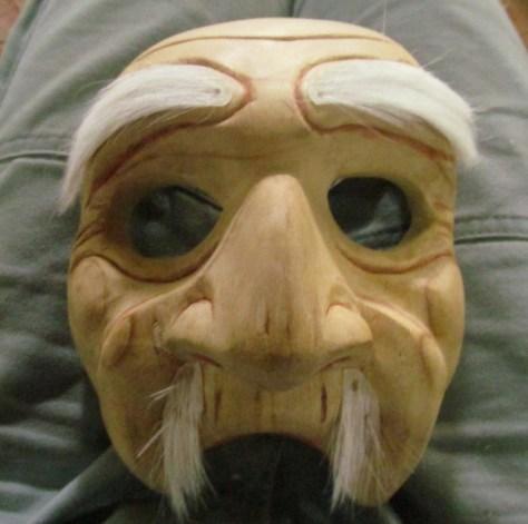 IMG_1108-mask1