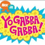Yo Gabba Gabba (Season 4, DJ Lance's Super Music & Toy Room)