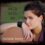 Chelsea Berry Walk With Me