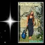 mara bettencourt eclectic soul