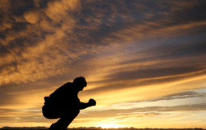 gratitude 300x190 - Gratitude : Smuggest Sentiment or Second Most Selfish Act?