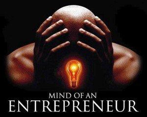 mind of an entrepreneur1 300x240 - Save the Entrepreneur: Big Business Keeps Buying Startups, And Killing 'Em