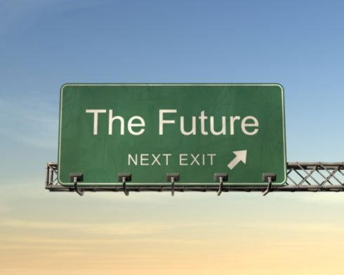 future - The 2011 Cynic Measures His Predictions