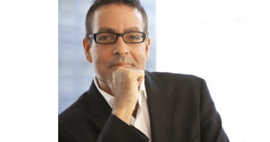 JoeWeinman - How CIOs Must Maximize ROI ~ Learn This Or Find A New Role - Joe Weinman