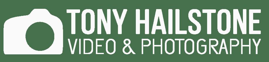 Tony Hailstone Video & Photography - Weddings Portrait Family Corporate Travel Commercial
