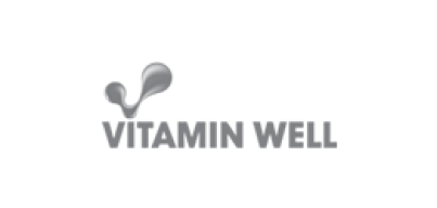 logo-VItamin-Well