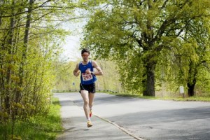 vinnaren-springer