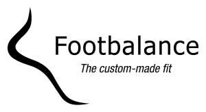 Footbalance_vaaka3