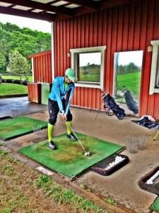 golfgo