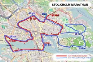 500px-Stockholm_Marathon_karta_2011