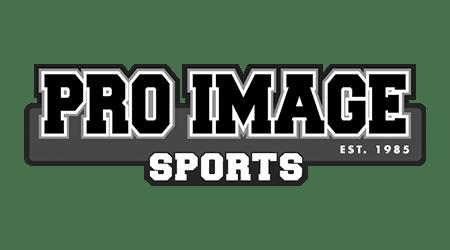 Pro Image