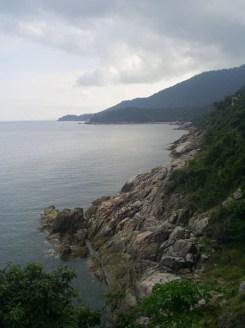 The Coast 1