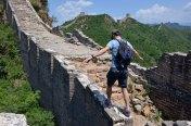 Great-Wall-Tony-balancing-on-top